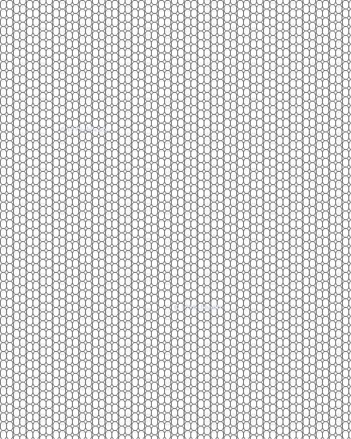 bead graph paper images frompo 1
